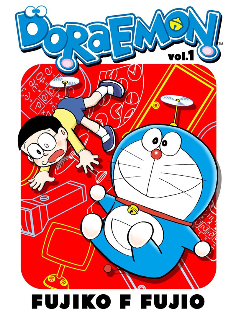 matt alt localization interview doraemon english manga cover