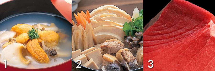 aomori famous foods