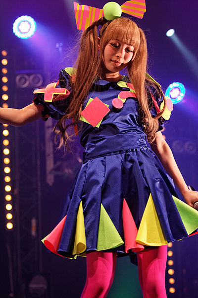 color-in-japan-kyary-pamyu-pamyu