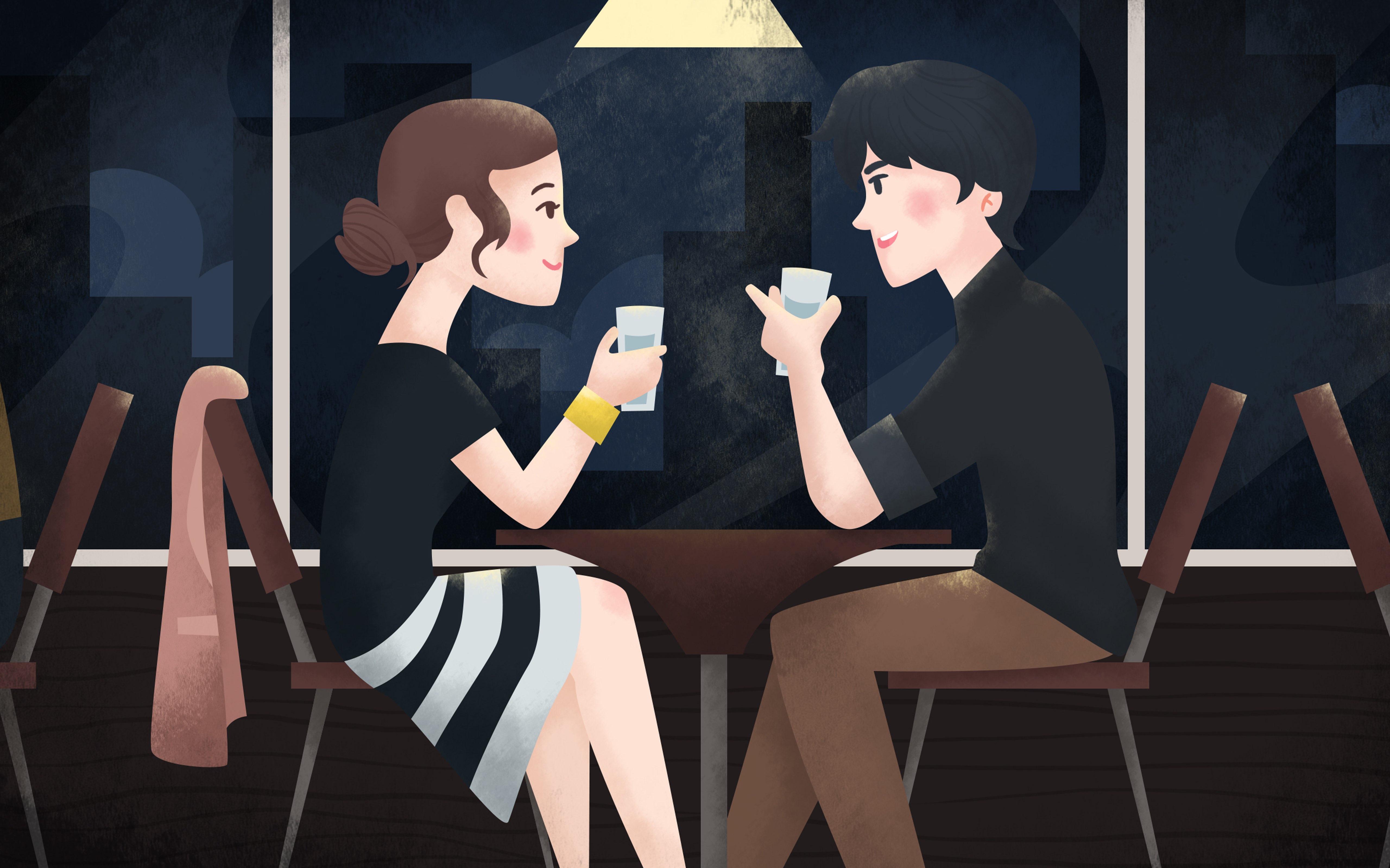 Online dating okinawa japan