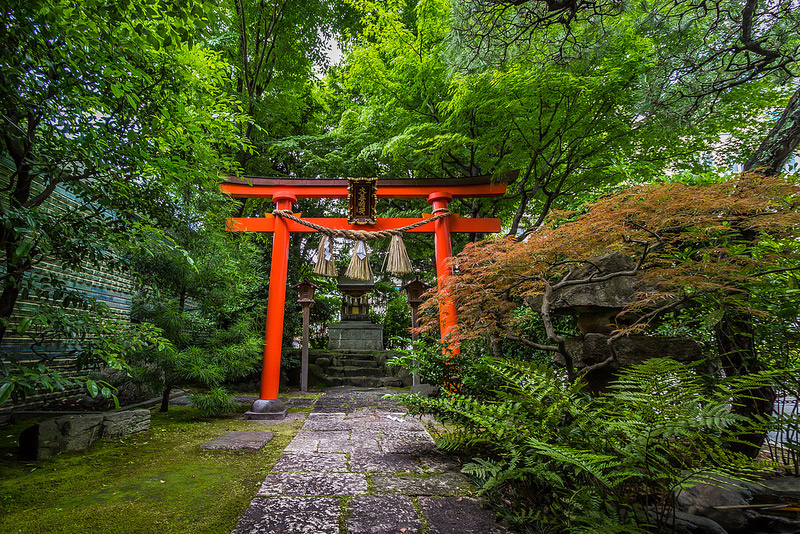 Image result for Shinto pics