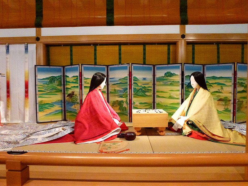 murasaki-shikibu-tale-of-genji-museum