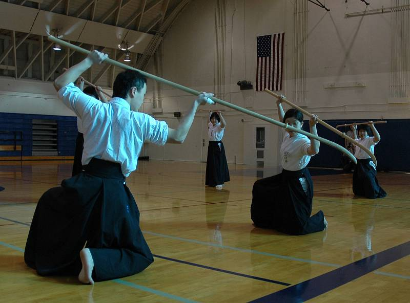 A-group-of-people-wielding-naginata