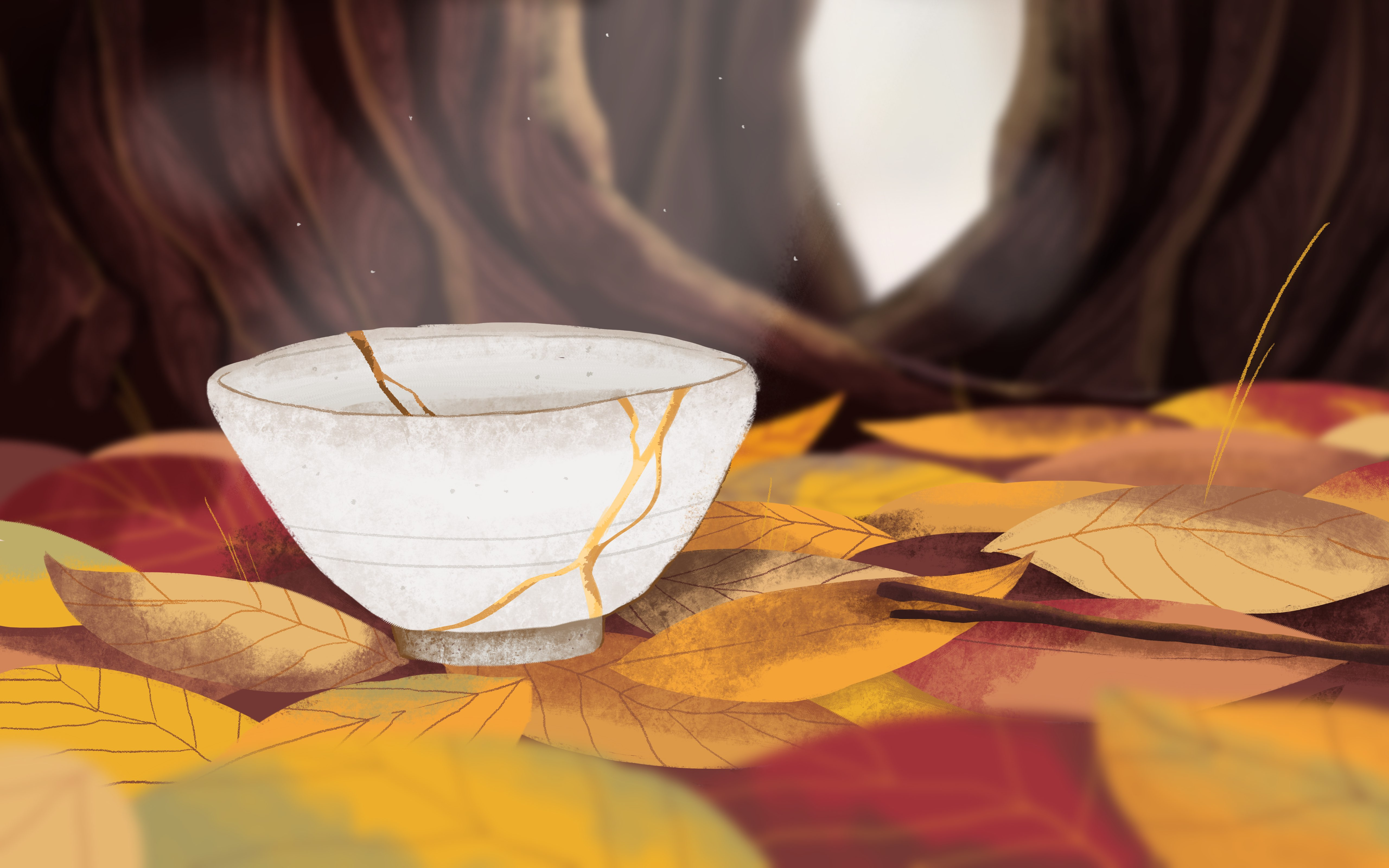 Western Wabi Sabi A Japanese Aesthetic as