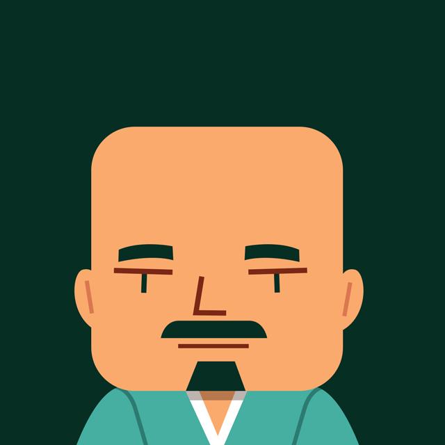 haiku poet masaoka shiki