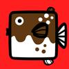 Vintage Tofugu icon
