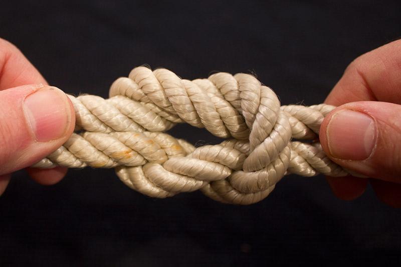 kobun adjectives knot