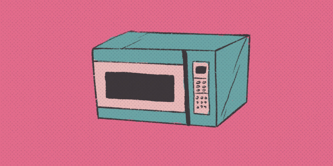 microwave oven counter with japanese counter dai
