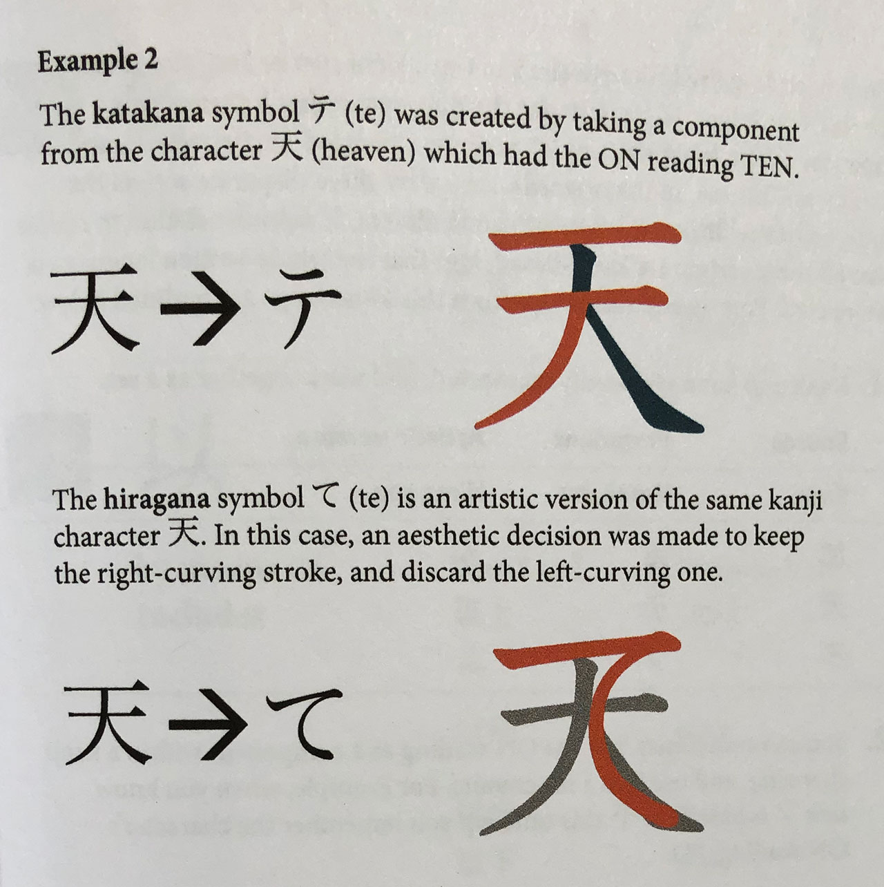 New Japanese Learning Resources: March 2019