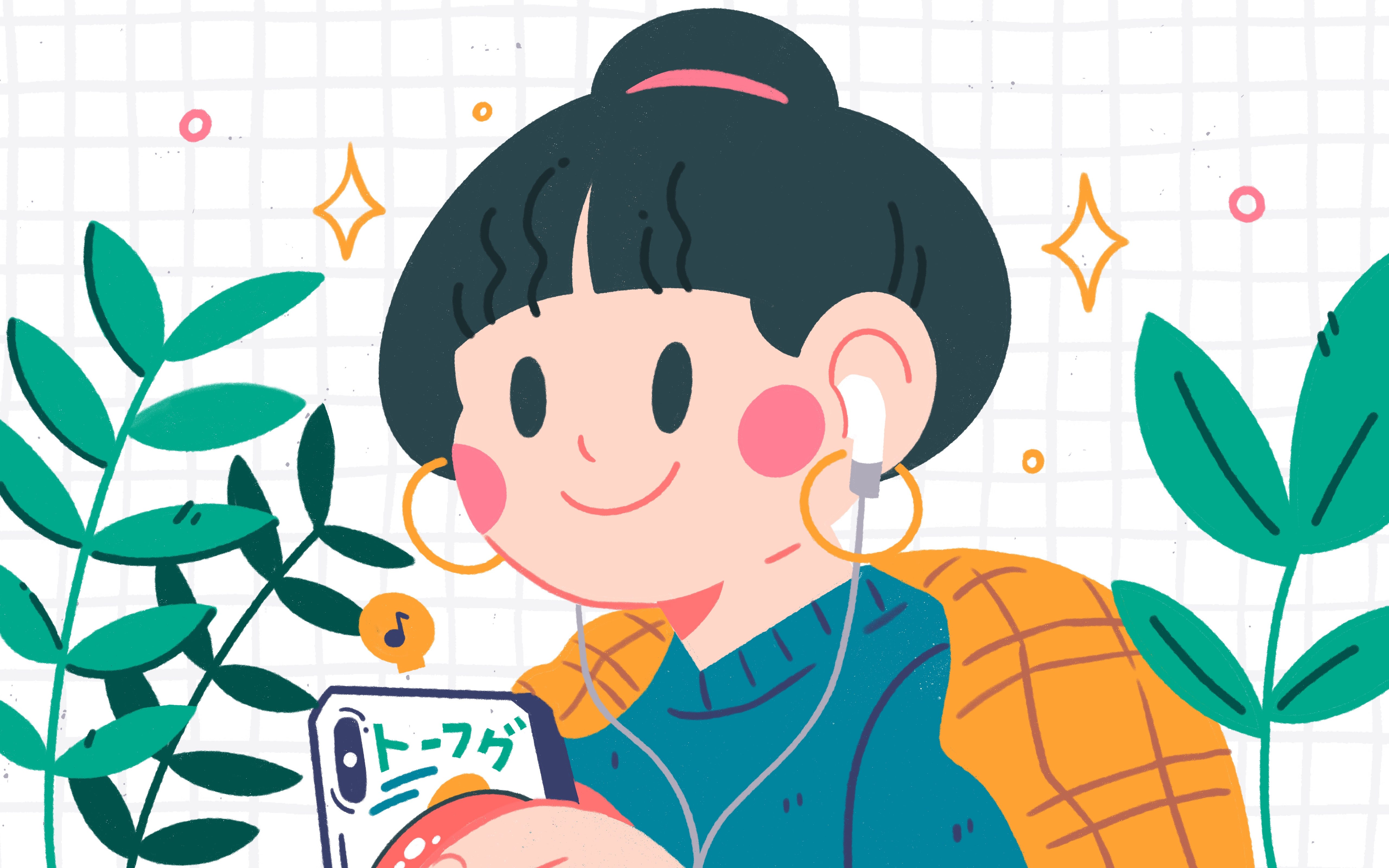 New Japanese Learning Resources: May 2019