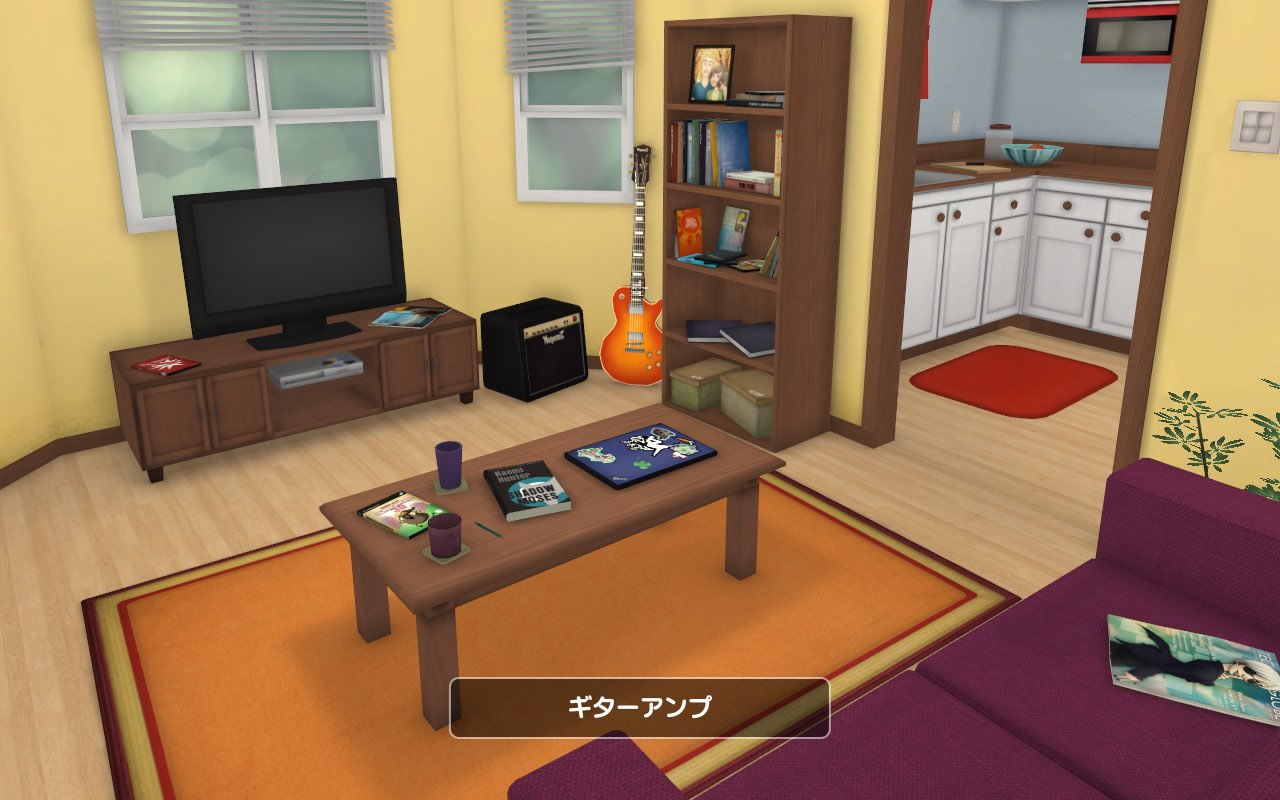Influent Review: Learn a New Language Inside a 3D Dictionary