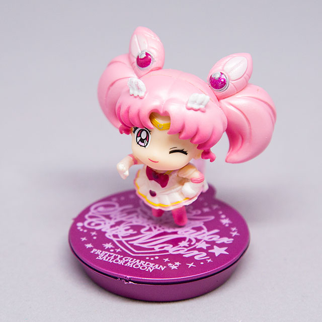 bootleg sailor moon figure