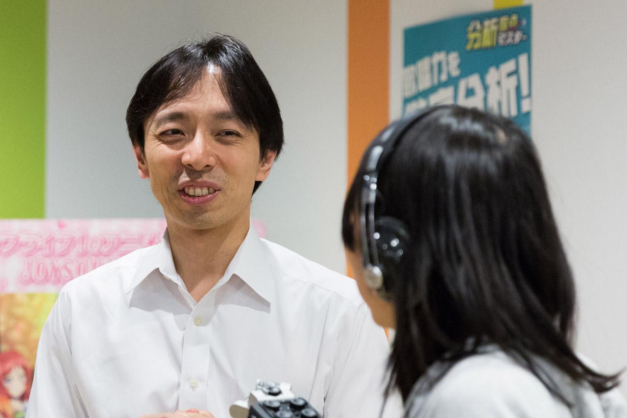 1kara karaoke general manager